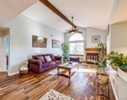 4977 W 73rd Avenue Unit 6, Westminster image