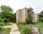 12542 Fairview Avenue Unit 2J, Blue Island image