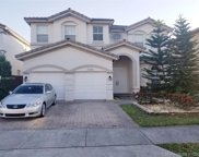 11520 Nw 82 Ter, Doral image