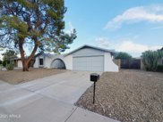 5807 W Muriel Drive, Glendale image