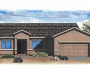 6582 E Sand Piper Way, Prescott Valley image