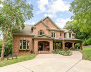 534 Arden Wood Pl, Brentwood image