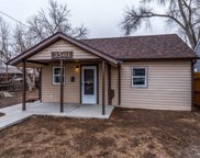 3561 W Custer Place, Denver image