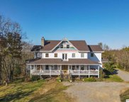 2889 Aaron Branch Way, Sevierville image