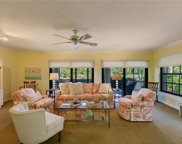 6080 Pelican Bay Blvd Unit A-104, Naples image