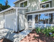 576 Latimer Cir, Campbell image