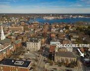 206 COURT Street, Portsmouth image