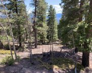 30862 Pike View Drive, Conifer image