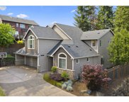 22567 SW 104TH  AVE, Tualatin image