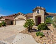10438 E Keats Avenue, Mesa image