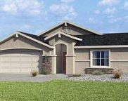 7400 Souverain Ln Unit Homesite 284, Reno image