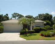 25886 Pebblecreek Dr, Bonita Springs image