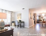 3456 Sw 12th Ct, Fort Lauderdale image