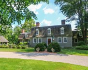 8575 Kugler Mill  Road, Indian Hill image