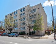 1390 North Emerson Street Unit 608, Denver image