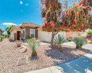22909 W Arrow Drive, Buckeye image