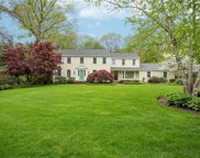 235 Watch Hill DR, East Greenwich image