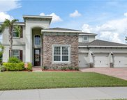 15306 Sandfield Loop, Winter Garden image