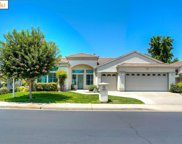 365 Winesap Dr, Brentwood image