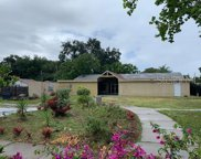 2635 Curry Ford Road, Orlando image