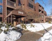2610 Garfield Avenue Unit #205, Minneapolis image