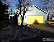 814 Arbor Ave Unit A, Fort Collins image