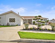 6706  Shenandoah Ave, Los Angeles image
