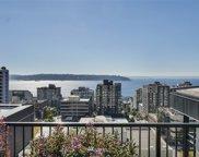 2720 3rd Avenue Unit #906, Seattle image