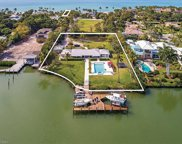 3455 Gordon Dr, Naples image