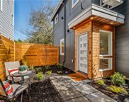 3220 C 60th Ave SW, Seattle image