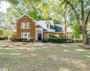112 Mockingbird Lane, Fairhope image