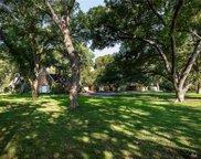 10211 Hollow Way Road, Dallas image