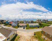 514 W Atlantic Boulevard, Atlantic Beach image
