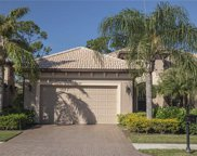 7527 Moorgate Point Way, Naples image