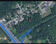 1012 Railroad   Avenue, Lanham image