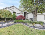 48772 Southway, Macomb Twp image