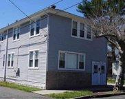 812-814 Buerger Street, Egg Harbor City image