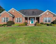 7104 Steeple View Court, Randleman image