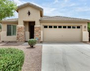 291 W Gascon Road, San Tan Valley image