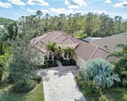 10931 Stonington Ave, Fort Myers image