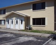 1409 Alpine Road Unit 13, Clearwater image