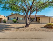 6701 E Belleview Street, Scottsdale image