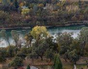 2819 Lake Redding Dr, Redding image