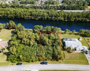 3511 SW Macon Road, Port Saint Lucie image