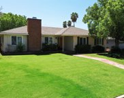 1205 Radcliffe, Bakersfield image