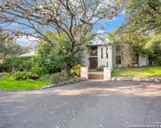 8733 Cross Mountain Trail, San Antonio image