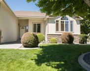1502 W 43rd Ave., Kennewick image