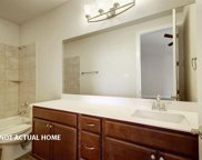 21803 Crystal Way, Lago Vista image