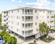 4604 S Ocean Blvd. Unit 4-D, North Myrtle Beach image