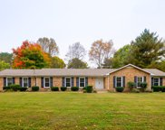 1415 Knox Valley Dr, Brentwood image